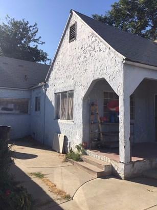 523 Benson Ave, Modesto, CA - USA (photo 2)