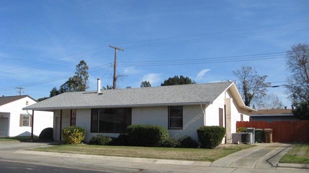 1006 Lincoln Ave, Lodi, CA - USA (photo 1)