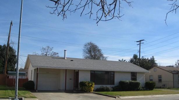 1006 Lincoln Ave, Lodi, CA - USA (photo 2)