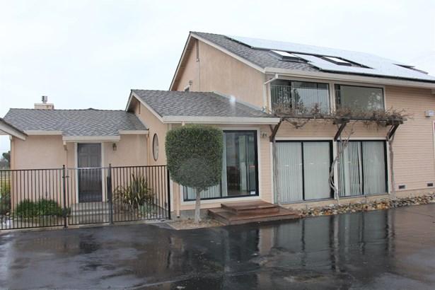 2343 N Hart Rd, Modesto, CA - USA (photo 2)