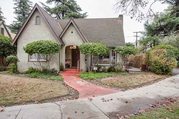 218 Elmwood Ct, Modesto, CA - USA (photo 1)