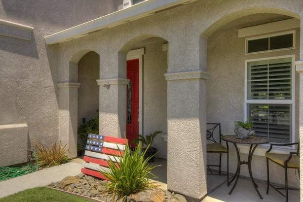 2006 Baluchi Way, Oakdale, CA - USA (photo 2)
