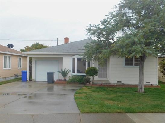 18 3rd Ave, Isleton, CA - USA (photo 1)