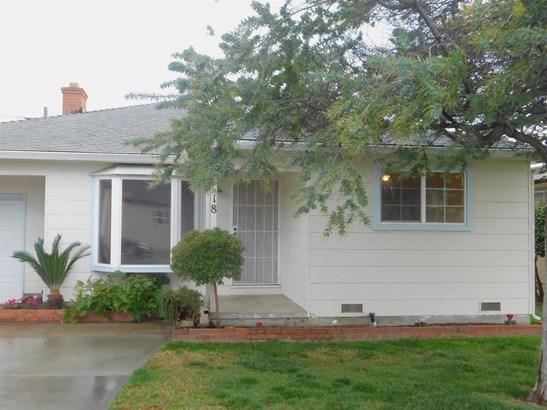 18 3rd Ave, Isleton, CA - USA (photo 2)