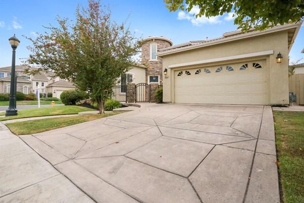 3912 Spyglass Ct, Stockton, CA - USA (photo 1)