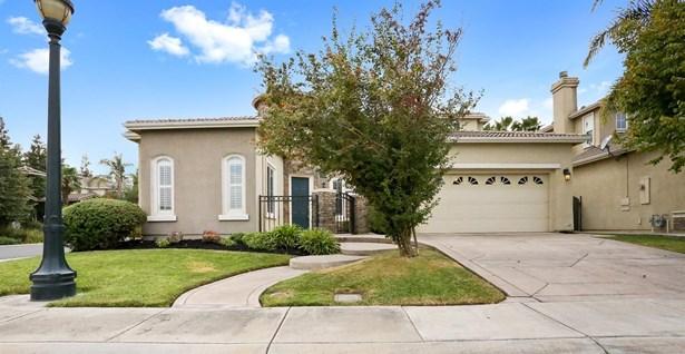 3912 Spyglass Ct, Stockton, CA - USA (photo 2)