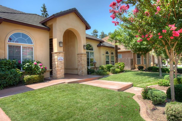 1380 Burman Dr, Turlock, CA - USA (photo 3)