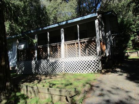 16597 Creekside Dr, Sonora, CA - USA (photo 1)