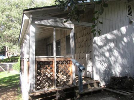 16597 Creekside Dr, Sonora, CA - USA (photo 2)