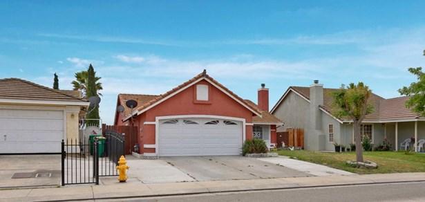2730 Wausa Way, Stockton, CA - USA (photo 1)