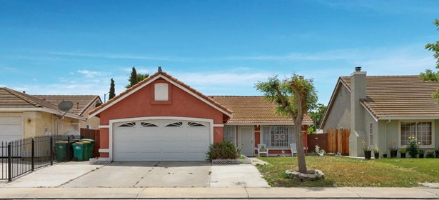 2730 Wausa Way, Stockton, CA - USA (photo 2)