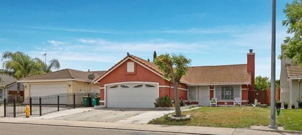 2730 Wausa Way, Stockton, CA - USA (photo 3)