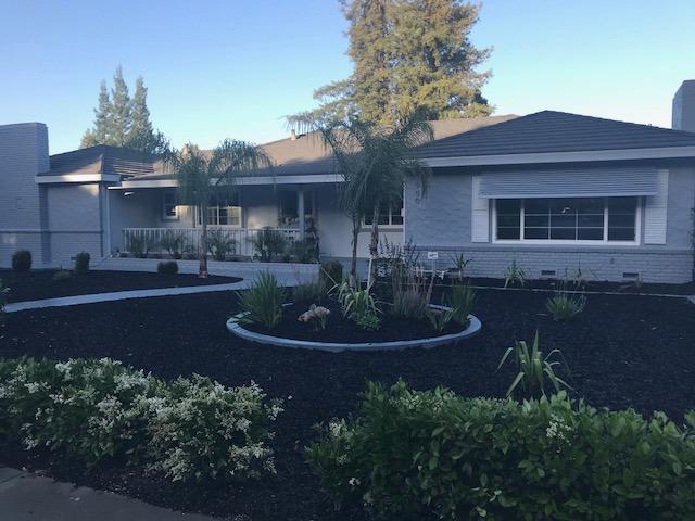 950 Berkeley Ave, Turlock, CA - USA (photo 1)