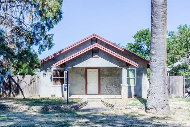 307 B St, Empire, CA - USA (photo 1)