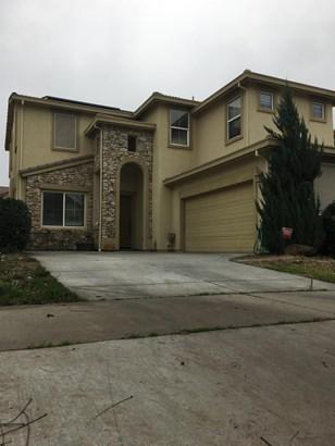 514 Ranger St, Oakdale, CA - USA (photo 1)