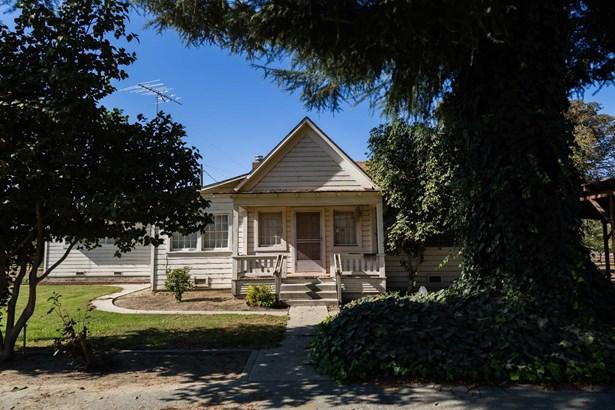 5017 Garst Rd, Modesto, CA - USA (photo 1)