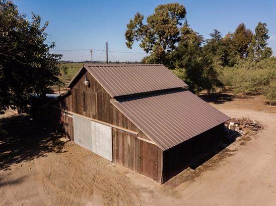 5017 Garst Rd, Modesto, CA - USA (photo 5)