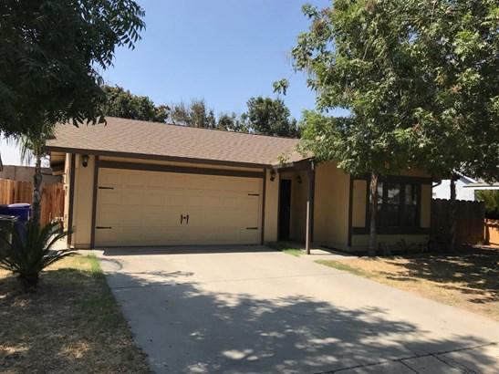 1185 Countryside Dr, Turlock, CA - USA (photo 4)