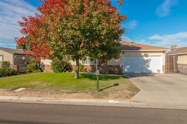2637 Ross Ave, Riverbank, CA - USA (photo 2)