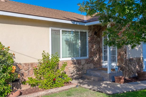 2637 Ross Ave, Riverbank, CA - USA (photo 3)