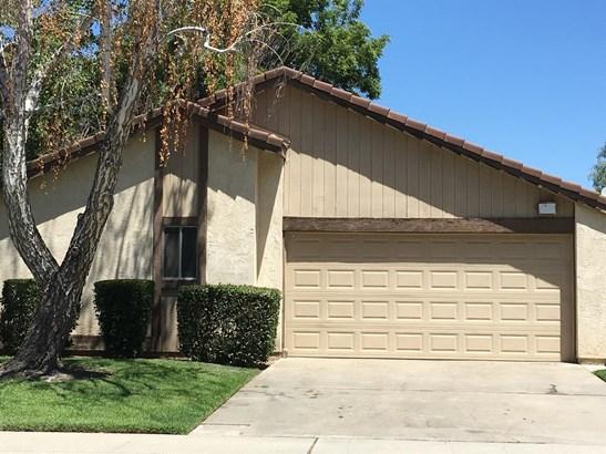 1224 Diablo Ave, Modesto, CA - USA (photo 1)