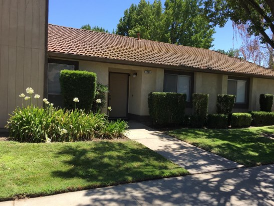 1224 Diablo Ave, Modesto, CA - USA (photo 3)