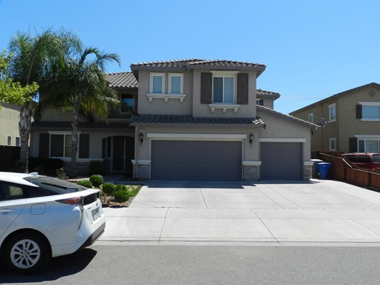 1520 Dusty Miller Ln, Ceres, CA - USA (photo 1)
