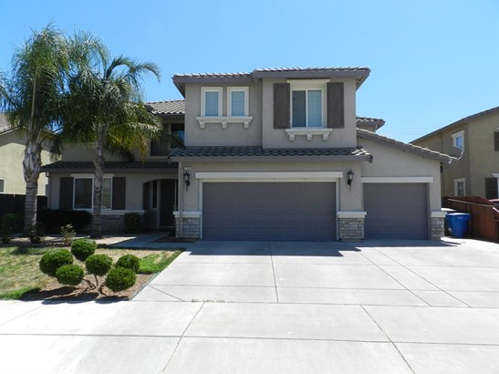 1520 Dusty Miller Ln, Ceres, CA - USA (photo 2)