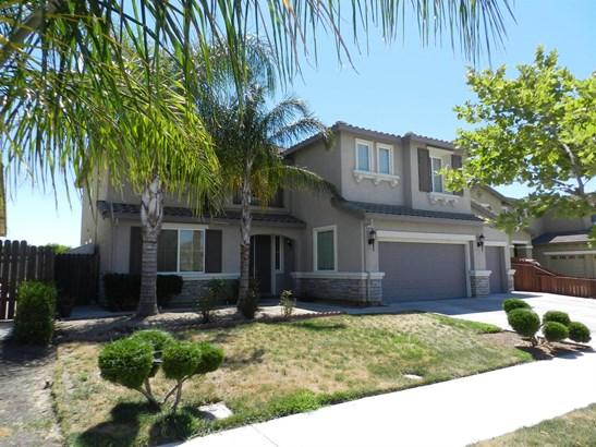 1520 Dusty Miller Ln, Ceres, CA - USA (photo 3)