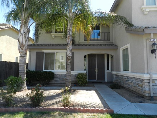 1520 Dusty Miller Ln, Ceres, CA - USA (photo 4)