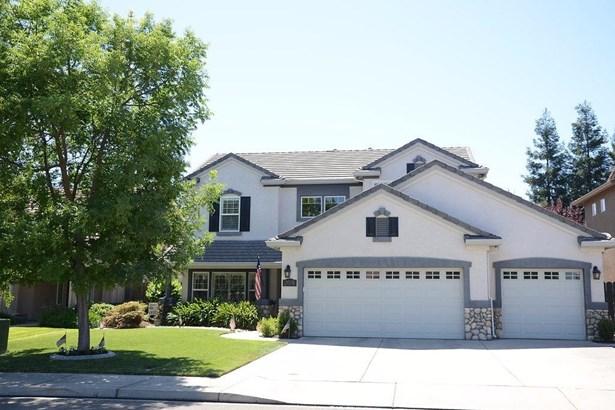 2519 Big Tree Ave, Denair, CA - USA (photo 1)