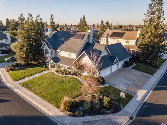 617 Topaz Ln, Ripon, CA - USA (photo 1)