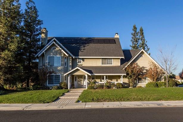 617 Topaz Ln, Ripon, CA - USA (photo 2)