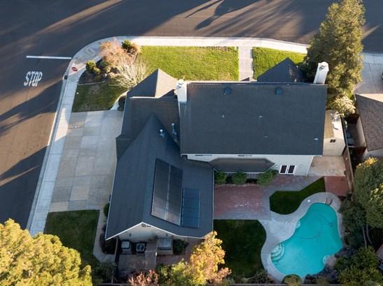 617 Topaz Ln, Ripon, CA - USA (photo 3)