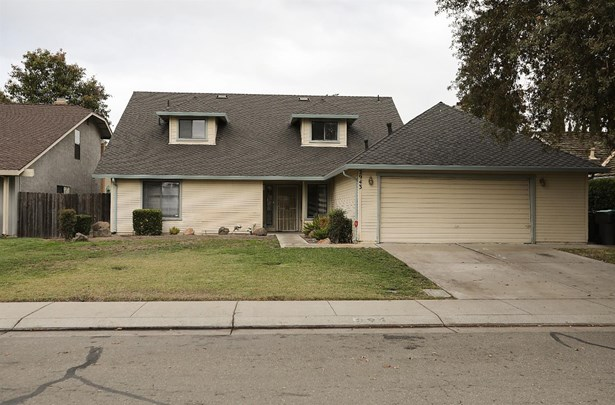 2943 Waudman Ave, Stockton, CA - USA (photo 1)