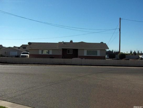 3212 Merle Ave, Modesto, CA - USA (photo 1)