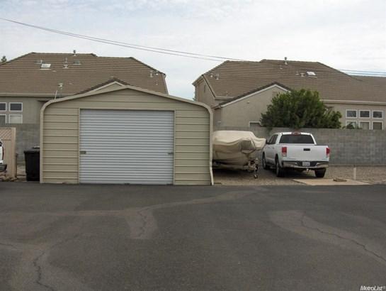 3212 Merle Ave, Modesto, CA - USA (photo 5)