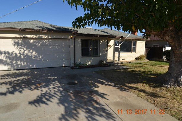 2613 Dale Ave, Ceres, CA - USA (photo 1)