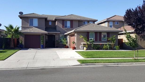 1528 Oaktree Ln, Stockton, CA - USA (photo 2)