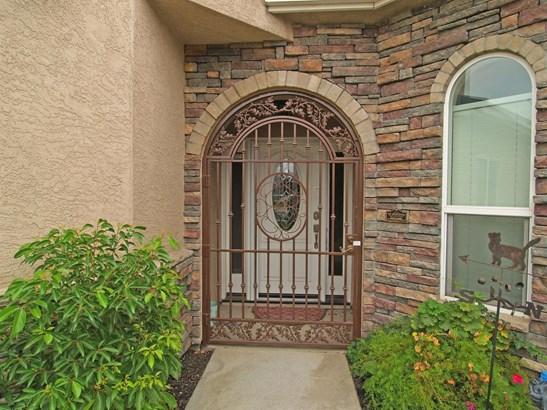 998 Brenda Lee Dr, Manteca, CA - USA (photo 4)