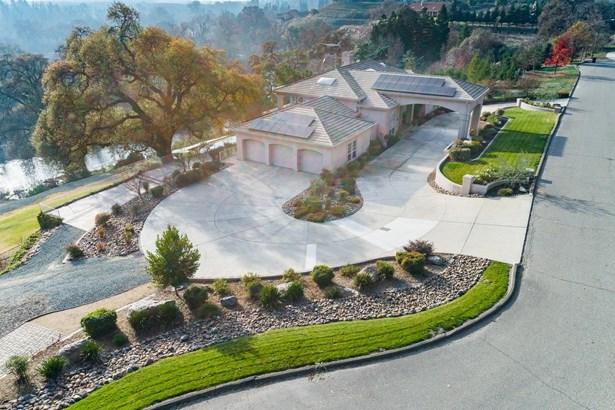 9612 Silver Fox Ct, Oakdale, CA - USA (photo 1)
