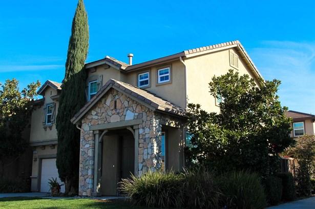 2428 San Martino Ln, Lodi, CA - USA (photo 1)