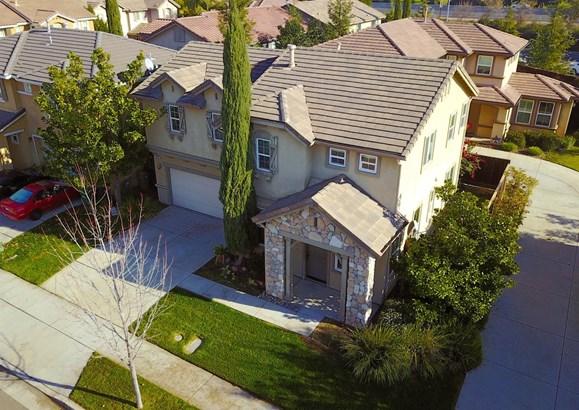 2428 San Martino Ln, Lodi, CA - USA (photo 2)