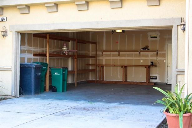 2428 San Martino Ln, Lodi, CA - USA (photo 3)