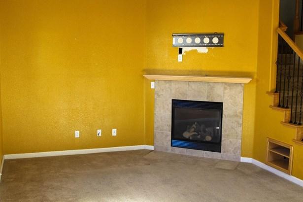 2428 San Martino Ln, Lodi, CA - USA (photo 5)