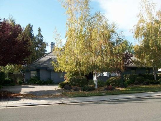 14100 Bluff Dr, Lockeford, CA - USA (photo 1)