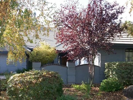 14100 Bluff Dr, Lockeford, CA - USA (photo 2)