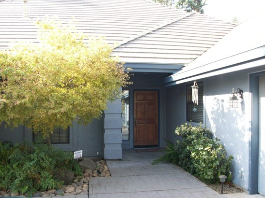 14100 Bluff Dr, Lockeford, CA - USA (photo 4)