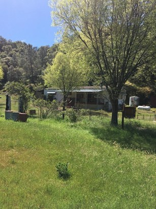 4792 State Highway 132, Coulterville, CA - USA (photo 1)