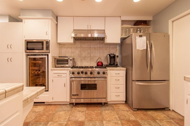 513 Greenwich Ln, Modesto, CA - USA (photo 5)